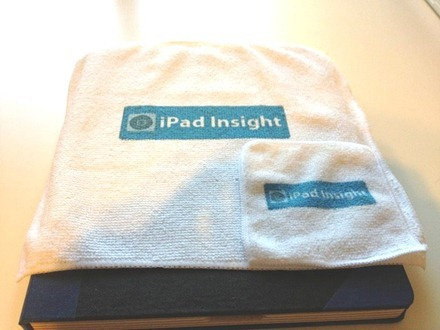 iPad-Insight-MCs