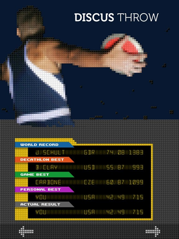 Discus-Throw.jpg