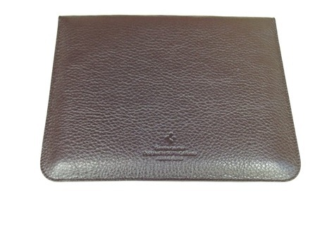 SGP illuzione iPad 3 Sleeve back