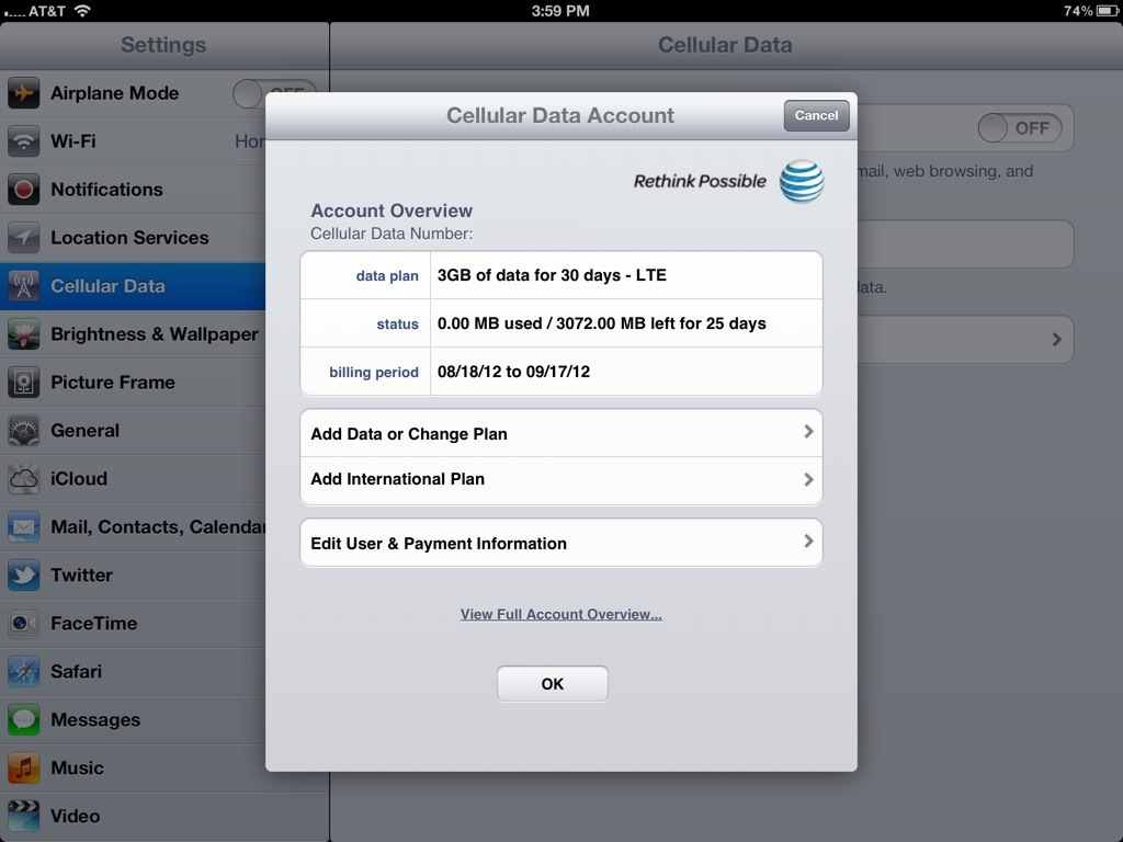 iPad-Cellular-Data-Account.jpg