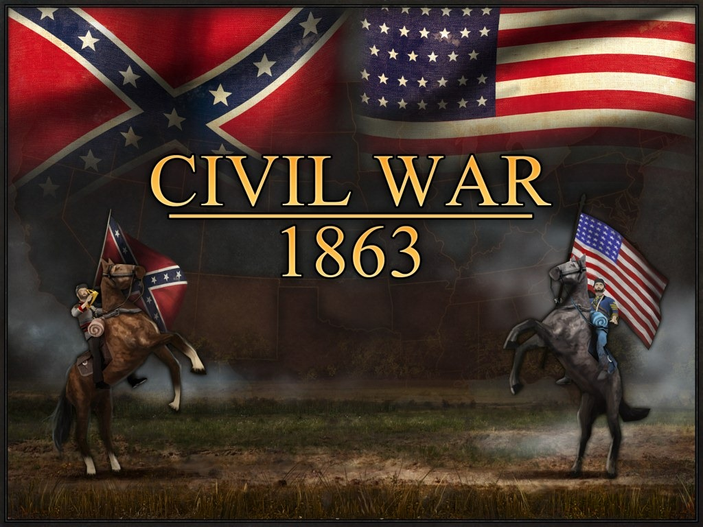 thesis on american civil war American civil war thesis we have a highly professional and qualified writing staff our writers have great writing experience and always do their best to meet your.