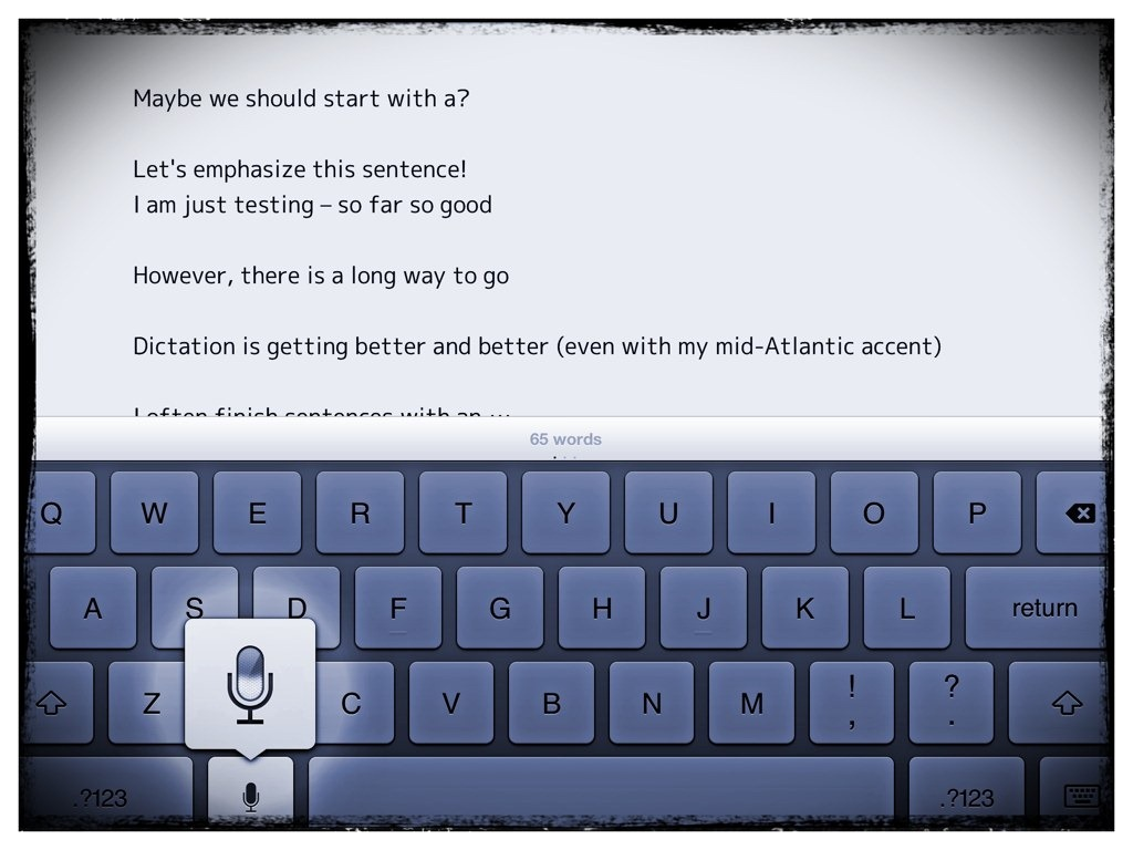 iPad-Dictation-Commands.jpg
