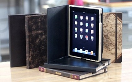 Alano Case for iPad mini