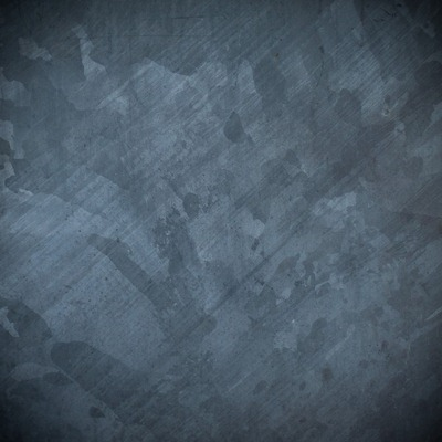 BlueGrey Abstract iPad wallpaper