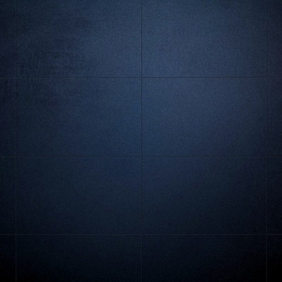 Dark Tiles retina iPad wallpaper