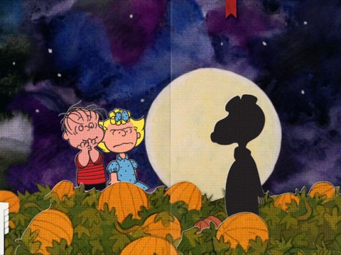 Its-The-Great-Pumpkin-Charlie-Brown-iPad-app.jpg