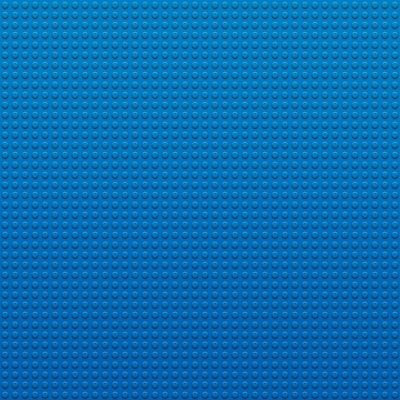 Lego Blue retina iPad wallpaper