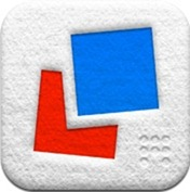 Letterpress for iPad