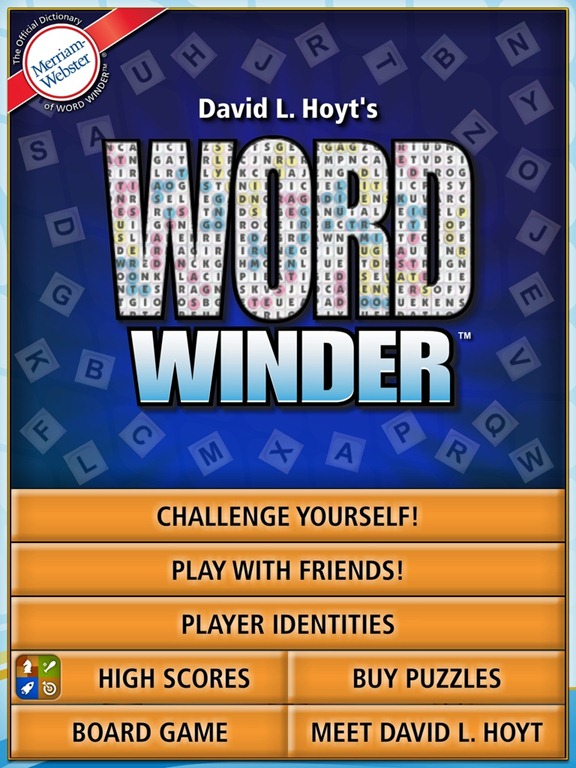 Word-Winder-HD-iPad-Game.jpg