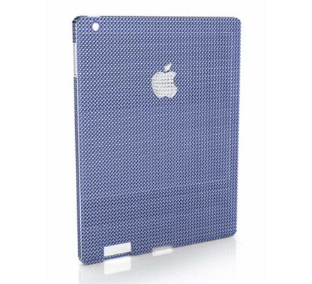 700K iPad mini case