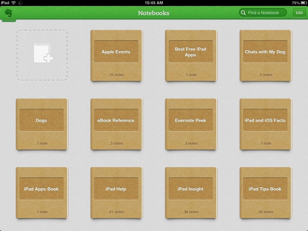 Evernote To-Do List- Everything You Need To Know
