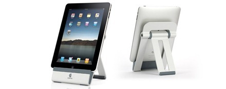 Griffin A-Frame for iPad
