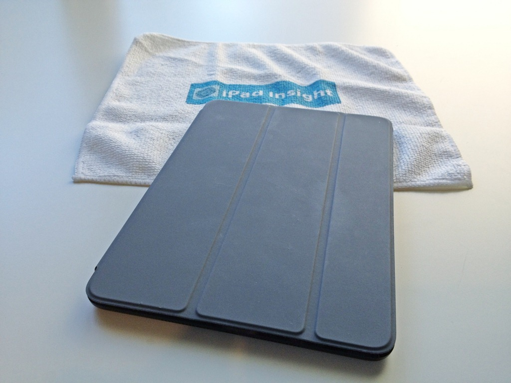iPad-mini-Smart-Cover.jpg