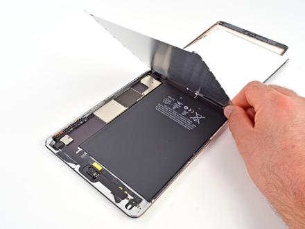 iPad mini teardown.large