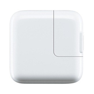 Apple 12W USB Power Adepater