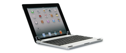 Brydge iPad Keyboard
