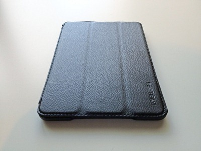 Ivellop-Leatherette-iPad-mini-case