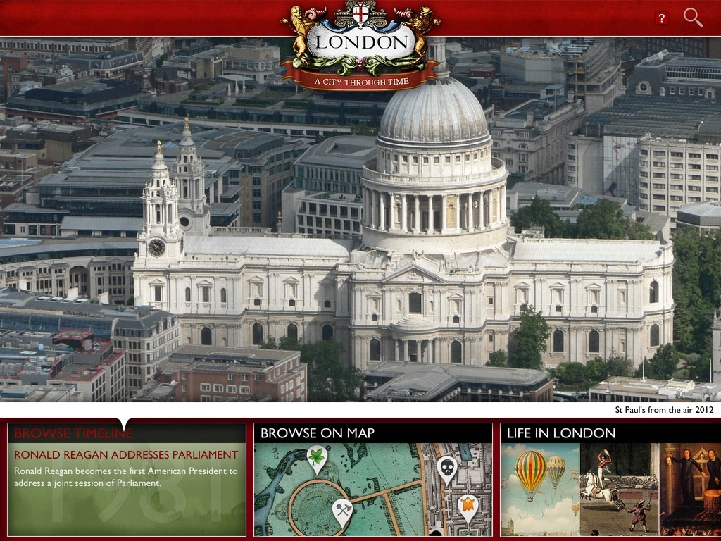 London-a-City-Through-Time-iPad-app.jpg