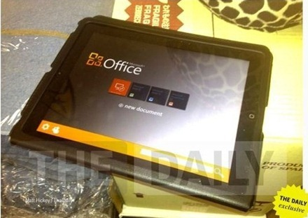 MS-Office-for-iPad