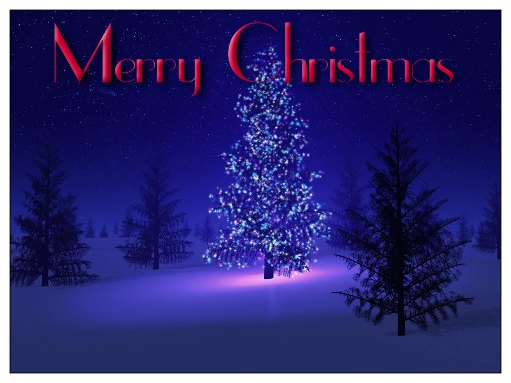merry christmas merry christmas to all of you