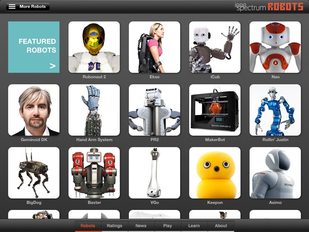 Robots-for-iPad.jpg