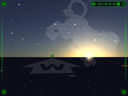 Star Walk HD