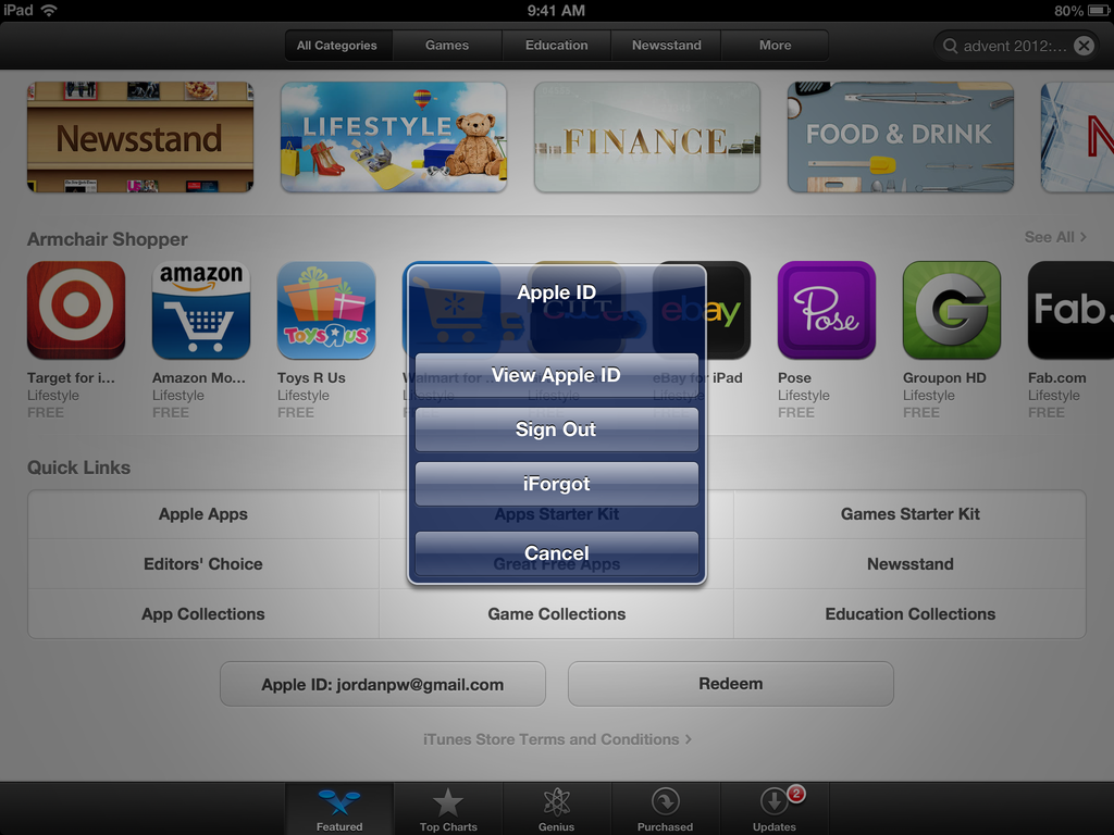 How To Manage Newspaper & Magazine Subscriptions in iOS 6 on