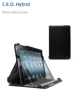 Marware CEO Hybrid for iPad mini