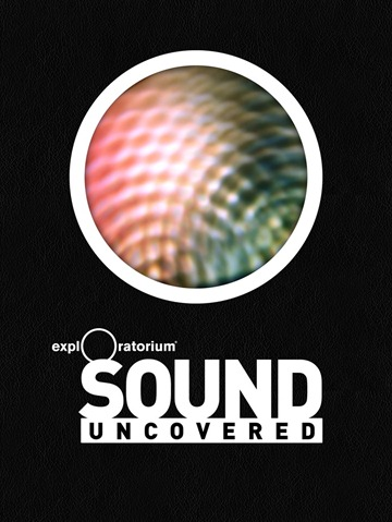 Sound Uncovered for iPad