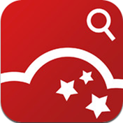 CloudMagic icon