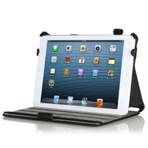 Moko Slim Fit for iPad mini