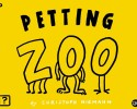 Petting-Zoo-iPad-app.jpg