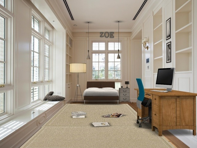 Zoe Homestyler room. Best Free iPad App of the Week  Homestyler   iPad Insight
