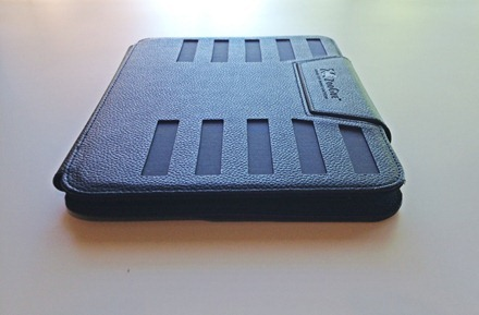 iPad mini Case Prodigy