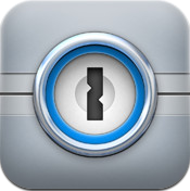 Price Drops: 1Password for iPad & iOS 50% Off