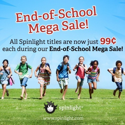 End-of-SchoolMegaSale