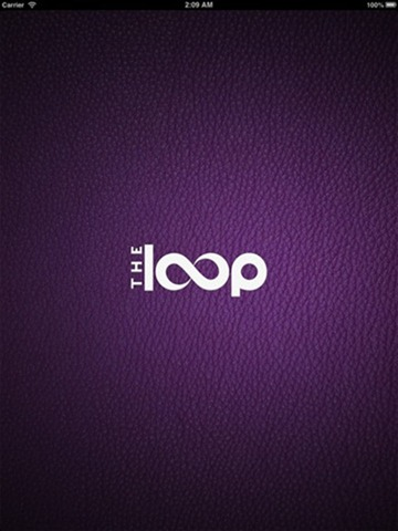 The Loop Magazine