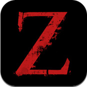 World War Z iPad game