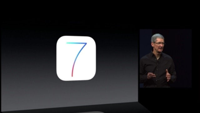 iOS 7 and iPad: Features, Compatibility & Details