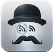 Mr Reader RSS app