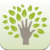 Khan Academy iPad App Updated: Download Entire Categories & More