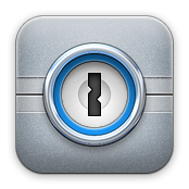 1Password on Sale for More than 50% Off