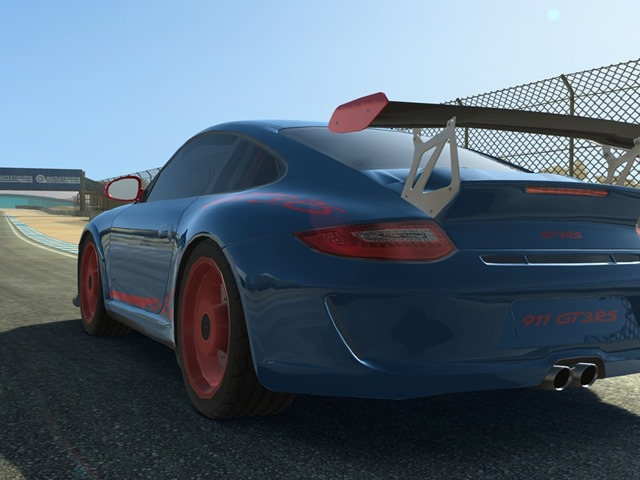 real racing 3 for ipad updated ios 7 compatibility new porsches ipad insight. Black Bedroom Furniture Sets. Home Design Ideas