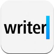 iA Writer for iPad Updated: Localizations, Improved Keyboard Bar & More