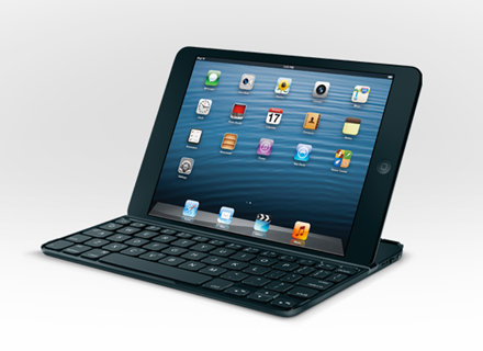 Logitech-Ultrathin-Keyboard-Cover-for-iPad-mini