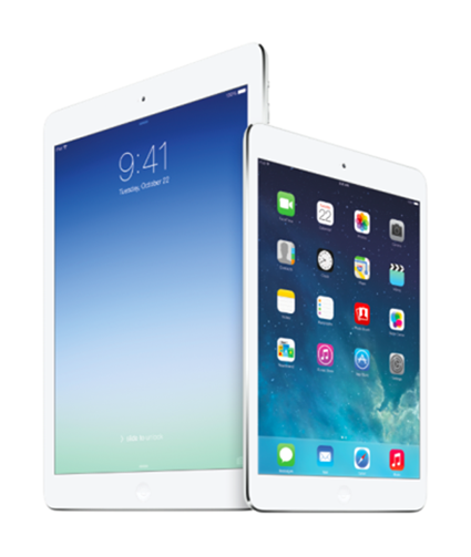ipad-air-vs-mini