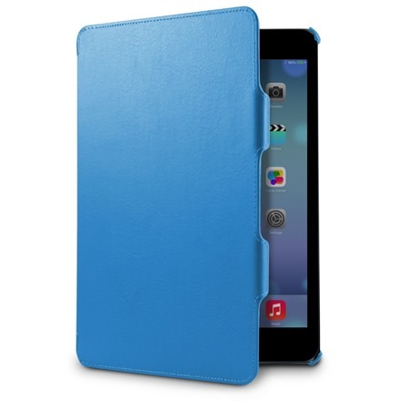 Marblue Slim Hybrid iPad Air case
