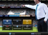 Football Manager 2014 for iPad: Review