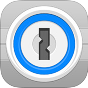 1Password for iPad Gets Its Biggest Update Ever, Adds Users'