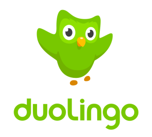 Update Coming for Duolingo for iPad